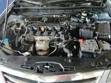 Honda Accord 2011 года за 5 200 000 тг. в Павлодар – фото 3