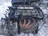 Двигатель Mazda 5 LF за 250 000 тг. в Алматы – фото 3