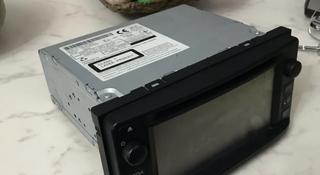 Монитор за 20 000 тг. в Алматы