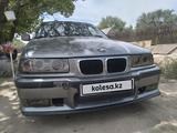 BMW 318 1992 года за 1 100 000 тг. в Кызылорда