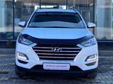 Hyundai Tucson 2019 года за 12 420 000 тг. в Караганда – фото 2