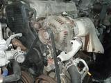 Контрактные двигатели из Японий на Тойоту за 335 000 тг. в Алматы – фото 2
