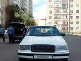Skoda Felicia 1998 года за 690 000 тг. в Нур-Султан (Астана)