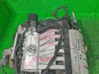 Двигатель VOLKSWAGEN PASSAT 3C AXZ 2006 за 243 000 тг. в Костанай