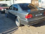 BMW 528 1998 года за 2 100 000 тг. в Усть-Каменогорск – фото 4