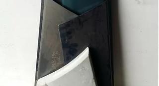Молдинг двери на мерседес 190 за 4 000 тг. в Караганда