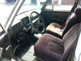ВАЗ (Lada) 2106 2002 года за 1 000 000 тг. в Тараз – фото 3