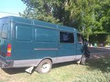 ГАЗ ГАЗель 2000 года за 1 600 000 тг. в Тараз – фото 3