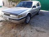 Mazda 626 1988 года за 500 000 тг. в Туркестан – фото 2