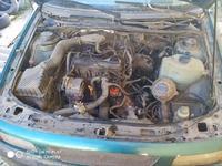 Мотор 1.8 за 100 000 тг. в Жаркент
