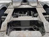 Scania  R420 2002 года за 9 500 000 тг. в Усть-Каменогорск – фото 3