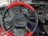 Scania  R420 2002 года за 9 500 000 тг. в Усть-Каменогорск – фото 5