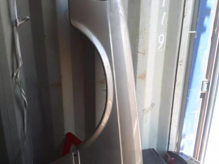 Крыло за 30 000 тг. в Алматы