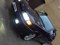 ВАЗ (Lada) 2114 (хэтчбек) 2012 года за 1 850 000 тг. в Семей