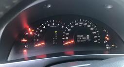 Toyota Camry 2008 года за 6 000 000 тг. в Павлодар – фото 4