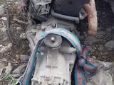 Двигатель на спринтер за 100 000 тг. в Талдыкорган