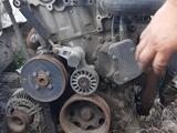 Двигатель на спринтер за 100 000 тг. в Талдыкорган – фото 4