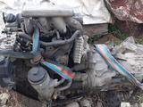 Двигатель на спринтер за 100 000 тг. в Талдыкорган – фото 5