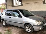 Toyota Raum 1999 года за 2 100 000 тг. в Алматы – фото 2