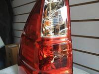 Задние фонари Prado 120 за 45 000 тг. в Алматы