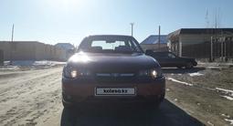 Daewoo Nexia 2010 года за 1 200 000 тг. в Кызылорда