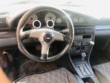 Audi S4 1994 года за 1 700 000 тг. в Капшагай