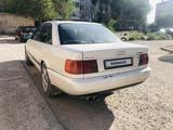 Audi S4 1994 года за 1 700 000 тг. в Капшагай – фото 2