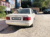 Audi S4 1994 года за 1 700 000 тг. в Капшагай – фото 3