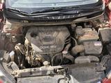 Hyundai Elantra 2013 года за 4 900 000 тг. в Нур-Султан (Астана) – фото 5