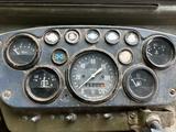 ГАЗ  66 1988 года за 1 900 000 тг. в Тараз – фото 2