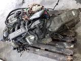 АКПП 3.0 на BMW e65 за 100 тг. в Алматы