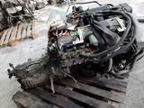 АКПП 3.0 на BMW e65 за 100 тг. в Алматы – фото 2