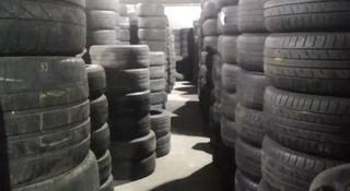 255 40 18 Шины из Германии за 20 000 тг. в Алматы