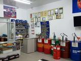 Замена масла на Гайдара за 369 тг. в Алматы – фото 5