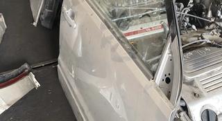 Suzuki grand vitara Дверь перевозной с Америки за 2 878 тг. в Алматы