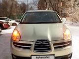 Subaru Tribeca 2005 года за 4 500 000 тг. в Нур-Султан (Астана) – фото 5