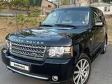 Land Rover Range Rover 2007 года за 6 999 999 тг. в Алматы