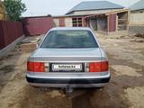 Audi 100 1994 года за 1 880 000 тг. в Шымкент