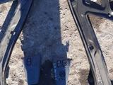 Электрический стекло подъемник на Мерседес Спринтер за 35 000 тг. в Петропавловск – фото 2