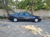 Audi A8 1996 года за 1 500 000 тг. в Сарыагаш