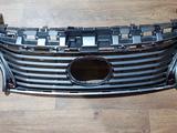 Решетка радиатора ES 250 за 40 000 тг. в Алматы