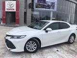 Toyota Camry 2020 года за 14 800 000 тг. в Павлодар