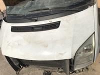 Капот на Форд Транзит за 40 000 тг. в Шымкент