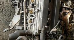 Двигатель АКПП Toyota (тойота) Lexus (лексус) мотор коробка за 200 021 тг. в Алматы