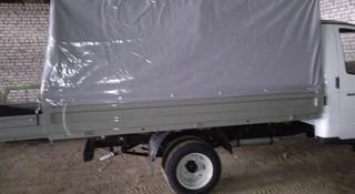 Борта для автомобилей Газель, тента, платформы новые с доставкой за 186 000 тг. в Атырау