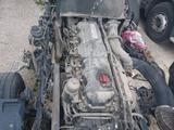 Двигатель в Шымкент – фото 5