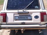 ВАЗ (Lada) 2104 1996 года за 400 000 тг. в Алматы – фото 2
