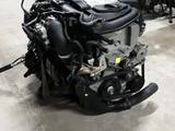 Двигатель Volkswagen BMY 1.4 TSI из Японии за 650 000 тг. в Кызылорда – фото 3