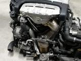 Двигатель Volkswagen BMY 1.4 TSI из Японии за 650 000 тг. в Кызылорда – фото 4