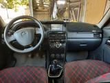 ВАЗ (Lada) 2172 (хэтчбек) 2013 года за 1 950 000 тг. в Уральск – фото 3